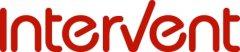 Intervent_logo.jpg