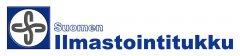 logo_ilmastointitukku_web_valk1000.jpg