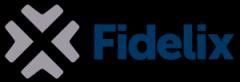 FIDELIX.png
