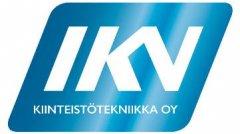 IKV_logo.jpg