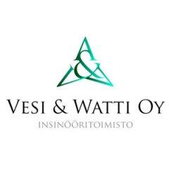 Vesi-Watti-logo_300x300.jpg