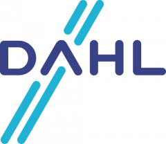 dahl_logo.png