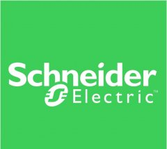 a_schneider-electric_tm.jpg